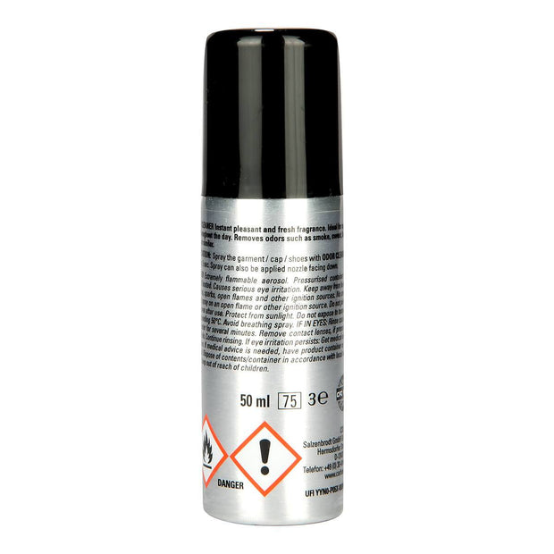 Collonil Carbon Odor Cleaner - 50ml - Umbro South Africa