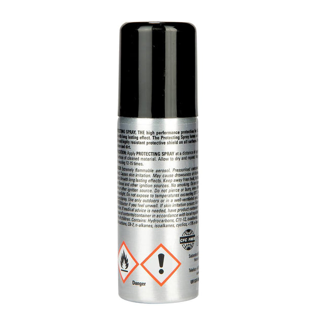 Collonil Carbon Protecting Spray - 50ml - Umbro South Africa