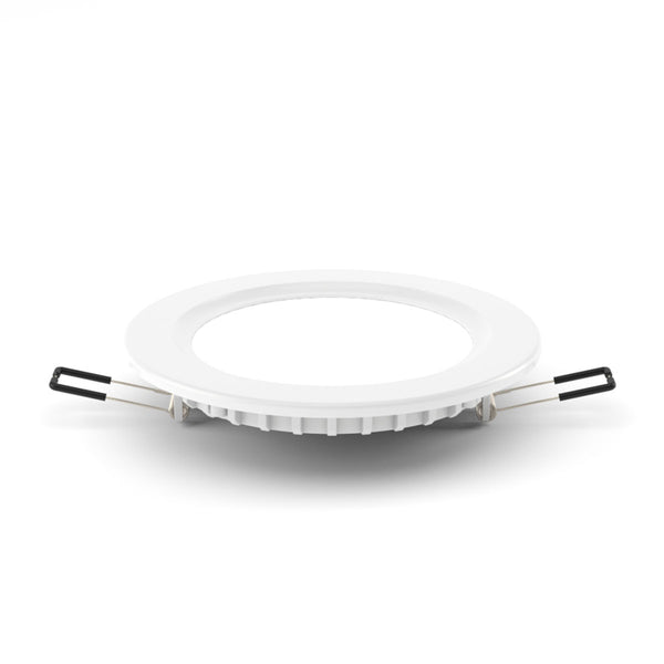 Radiance LPC 0140 LED Downlight | 3000-4500K | 8W | 570-680lm Dimmable  - Prism One