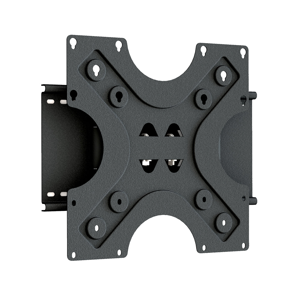 Kaleida M3 TV Wall Mount  - Prism One
