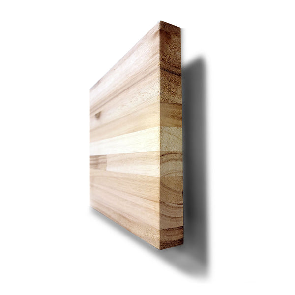 LightRay Halo Sconce  - Prism One