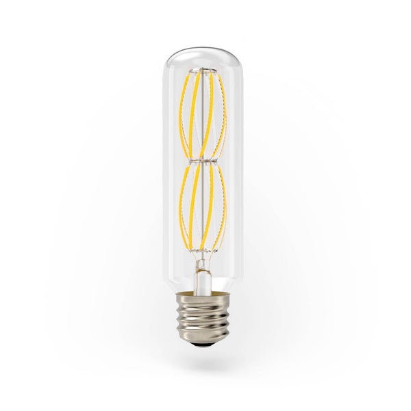 Radiance T38 LED Dimmable 12W Bulb  - Prism One