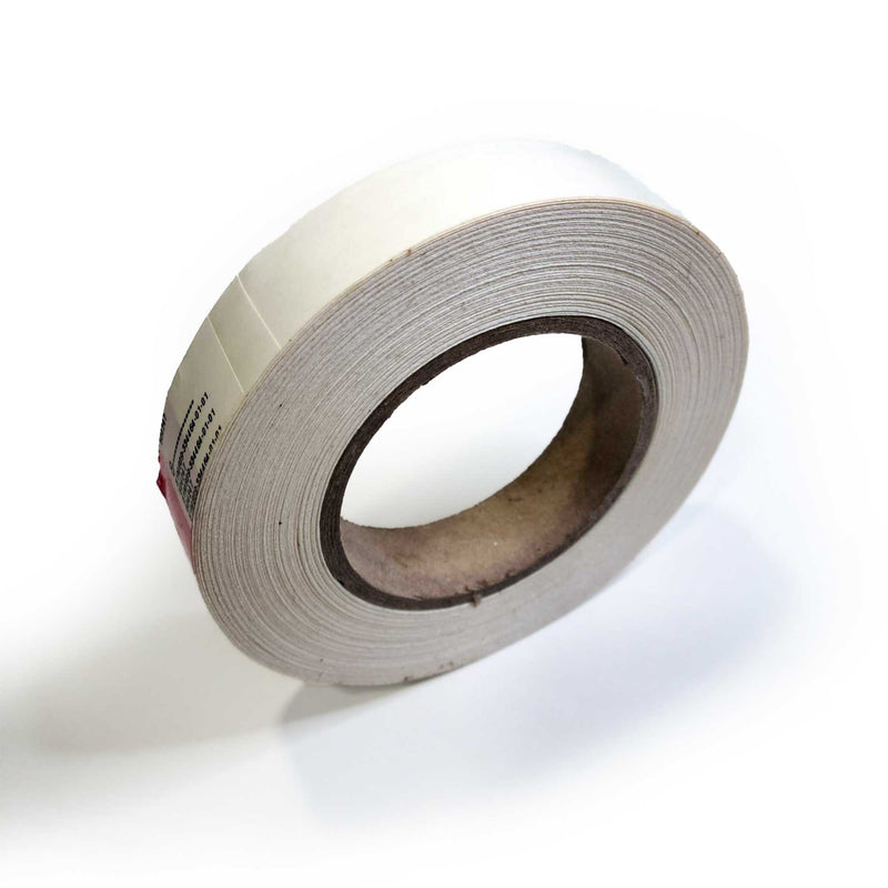 PolyTape 2-sided PSA Tape Roll  - Prism One