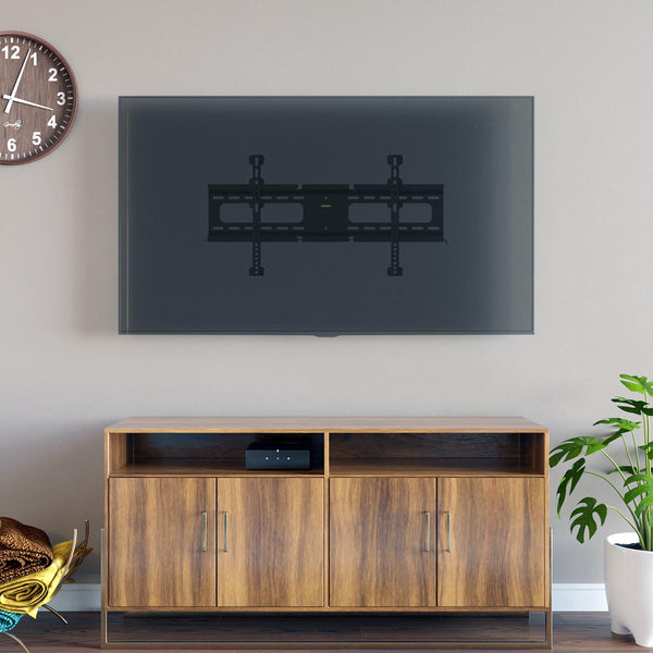 Kaleida M4 TV Wall Mount  - Prism One