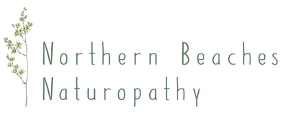 Northern Beaches Naturopathy