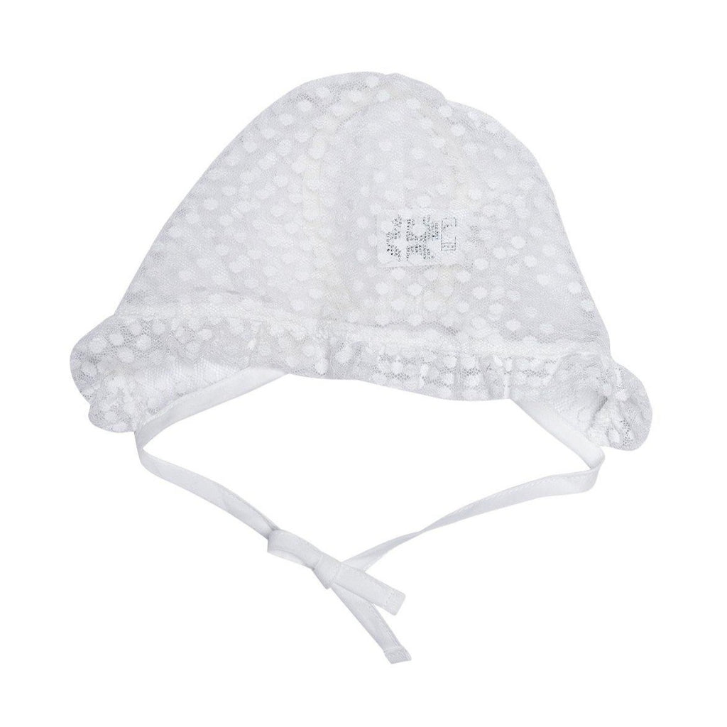 Snowbaby Hat  Happyland Outfit