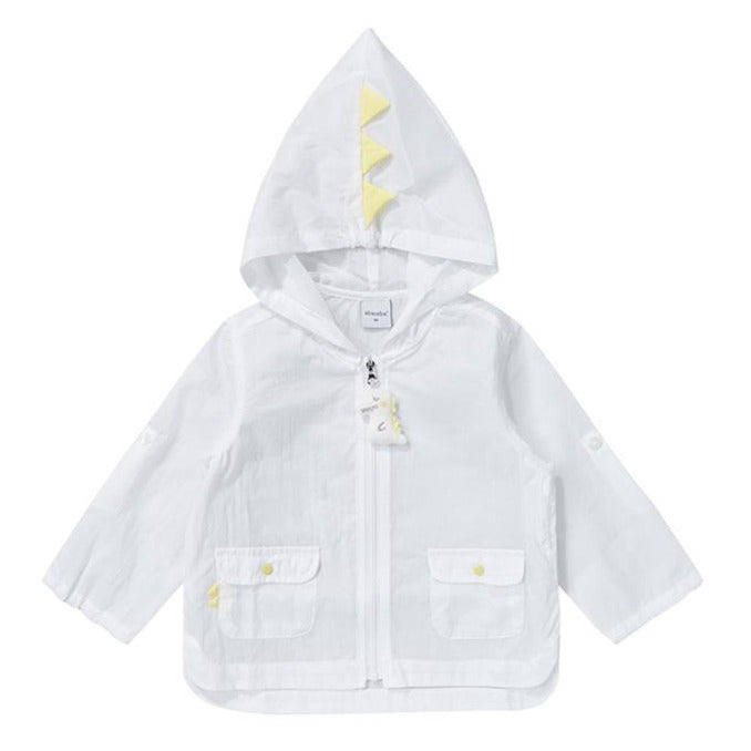 Happyland Running Dino Jacket (SUMMER)