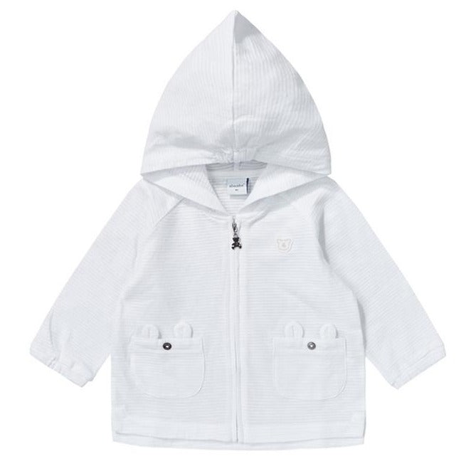 Happyland Polar Bear Jacket (SUMMER)
