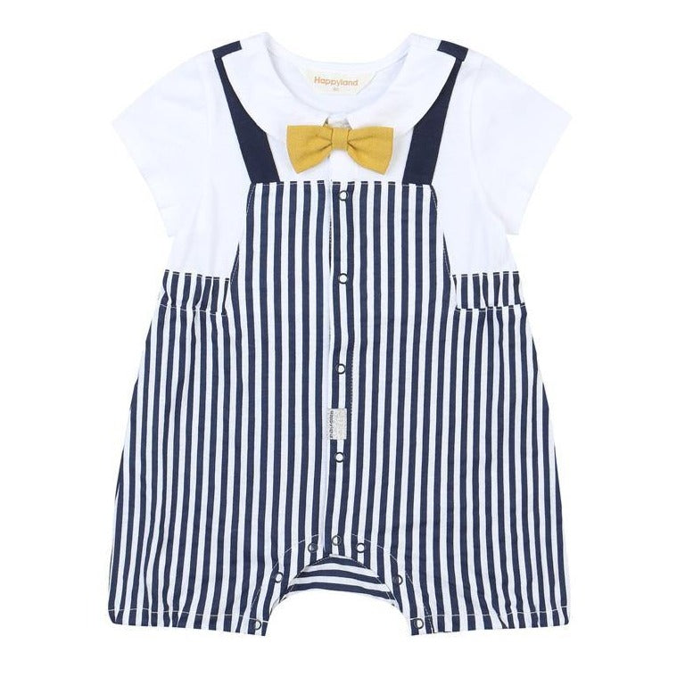 Jerry Suit Happyland Outfit - Organic Mom Hong Kong