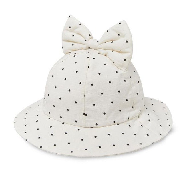 Lancy Butterfly Happyland Hat