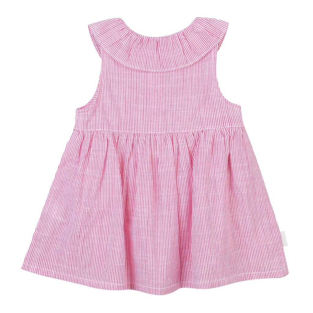 Cherry Dress Happyland Outfit