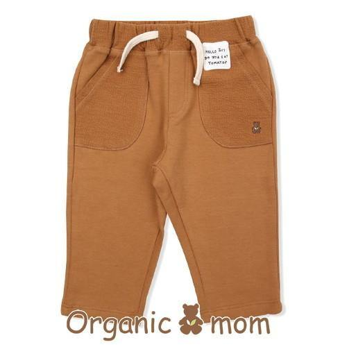 Jackie Brown pants (Fall)