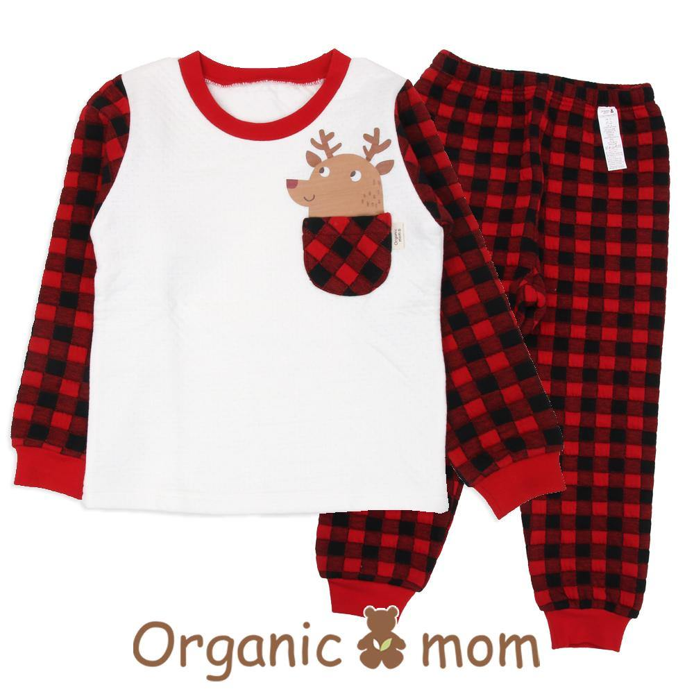 """LIMITED EDITION"" Family Christmas Reindeer PJ"
