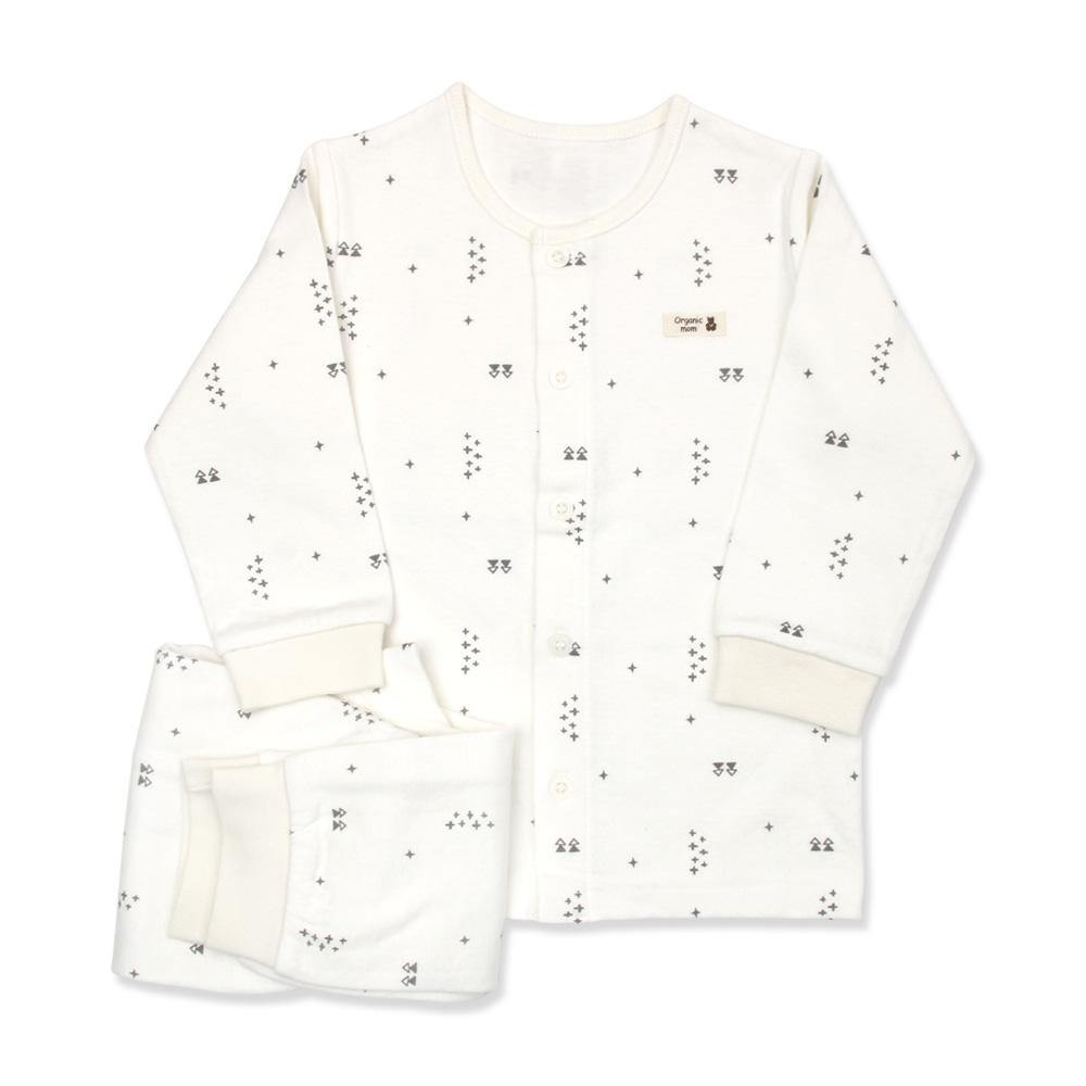 Mick Mousy Toddler  PJ (FALL/WINTER)