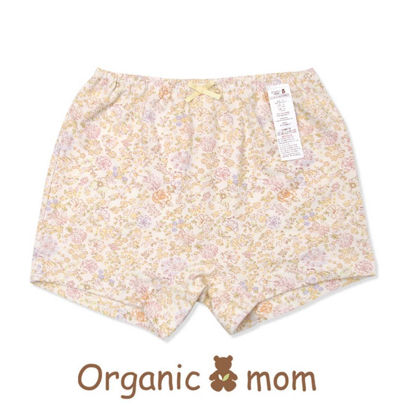 MEZ3UP03 - Organic Mom Hong Kong