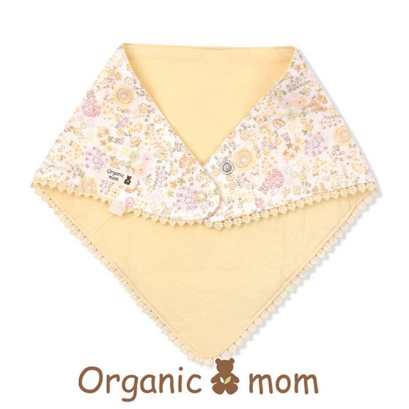 MEZ7SF04 - Organic Mom Hong Kong