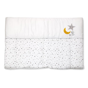 Goodnight moon bedding blanket(All seasons)