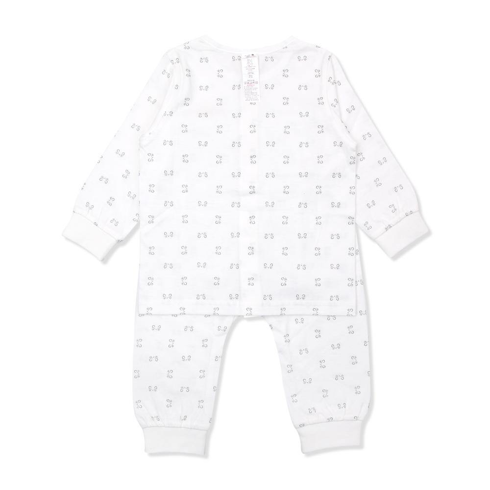 Mini Mouse Organic Cotton PJ