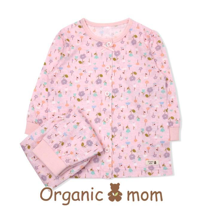 Daisy Party Toddler PJ (SPRING)