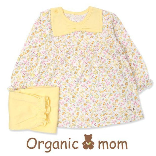 Serena Princess Toddler PJ (SPRING)