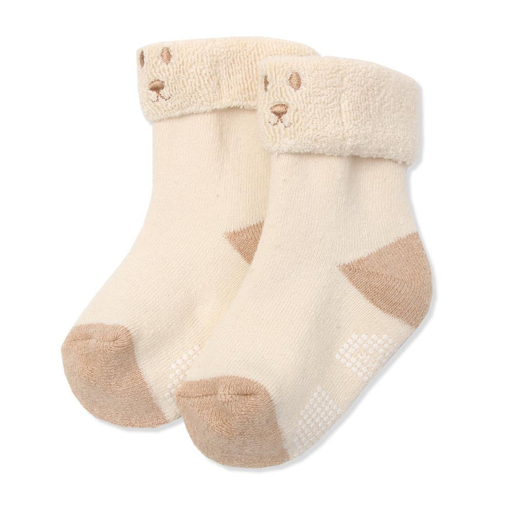 Bobo Puppy  Socks  (Fall & Winter)