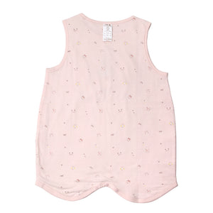 Party Mouse Sleeping Vest (SPRING)