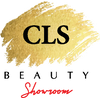 CLS Beauty Showroom