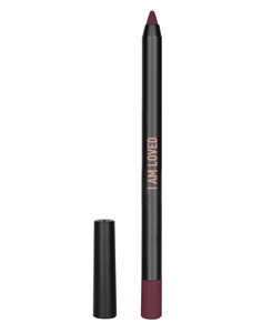 I am Loved - LIP LINER