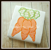 Bundle of Carrots Shirt