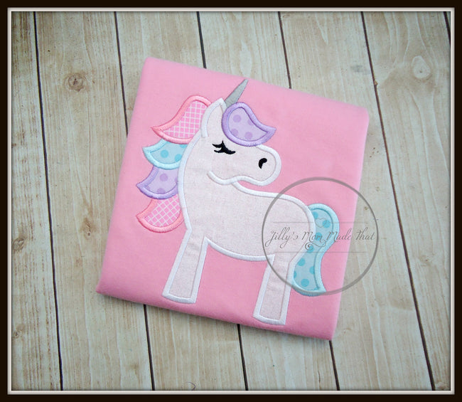 Sweet Unicorn Shirt