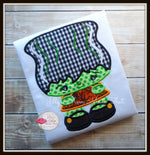 Mrs Frankenstein Cutie Shirt