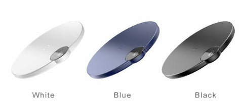 Wireless Charger Color