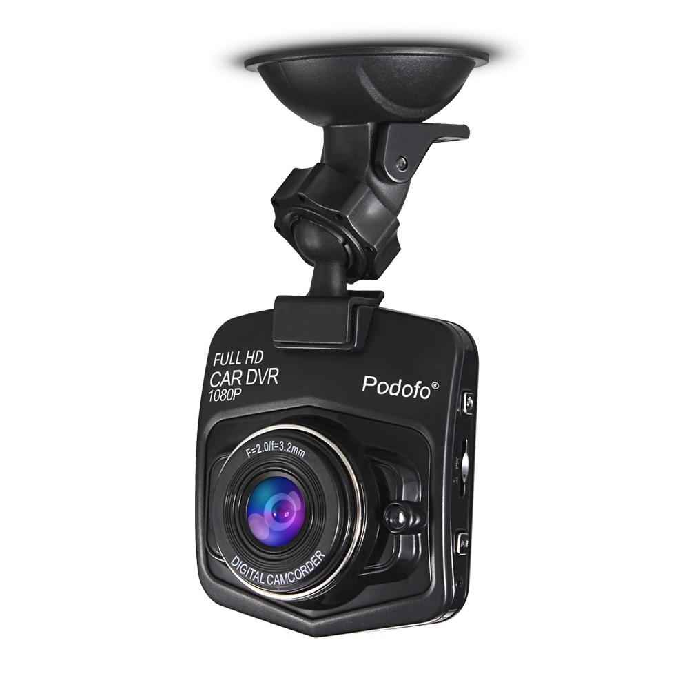 Car dash Camera | TwineGadget