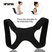 Posture Corrector | TwineGadget