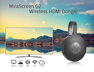 Wireless Display HDMI receiver | TwineGadget