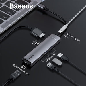 USB Adapter | TwineGadget