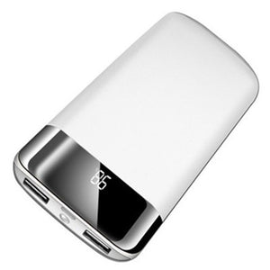 Power Bank | TwineGadget