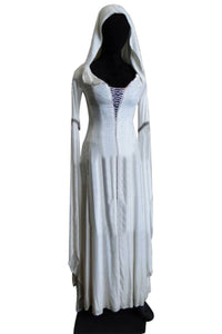 Legend of the Seeker Kahlan Amnell Confessor Dress