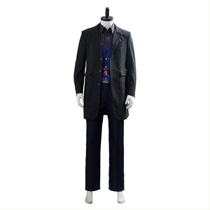 Harry Potter -Sirius Orion Black Outfit Cosplay Costume