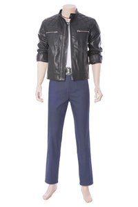 Just Cause 4 Rico Rodriguez Outfit Cosplay Costume