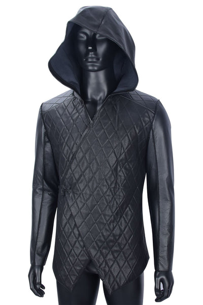 2018 Movie Robin Hood Merchandise Robin Hood Outfit Cosplay Costume