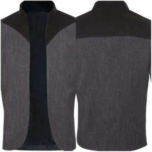 Picard Suit Star Trek: Picard Season1 Cosplay Costume