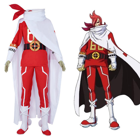 ONE PIECE VinsmokeFamily Combat Suit-Vinsmoke Ichiji Cosplay Costume Halloween Carnival Outfits