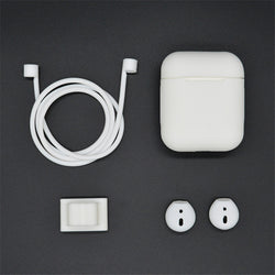 Apple Airpods Earphone cases