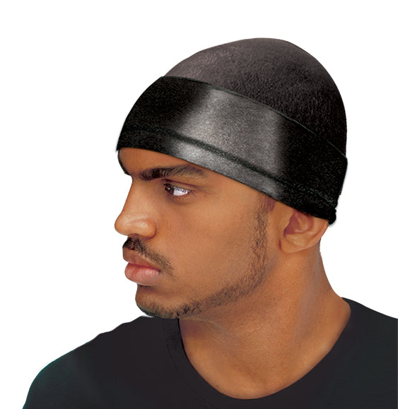 Wave Training Cap