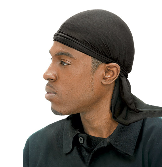 Wave Activating Durag