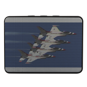 Bluetooth Speaker | U.S. Air Force Thunderbirds