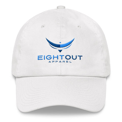 Hats | The Official EightOut Apparel Hat