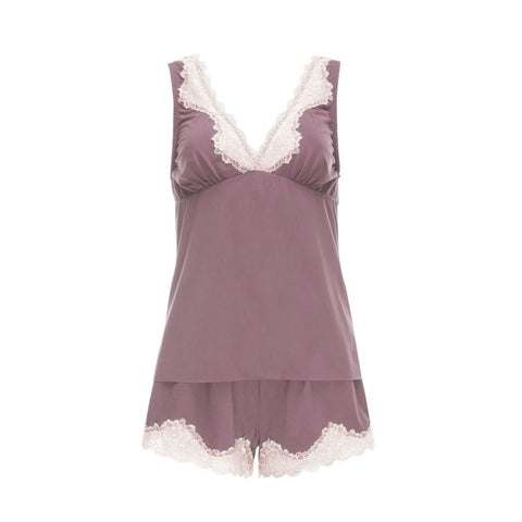 Carin Luxe Camisole