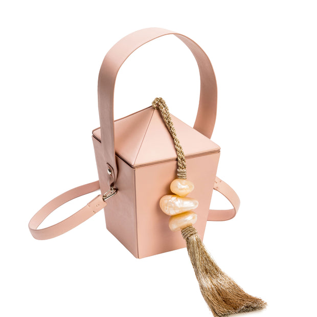 Perla Treasure Bag